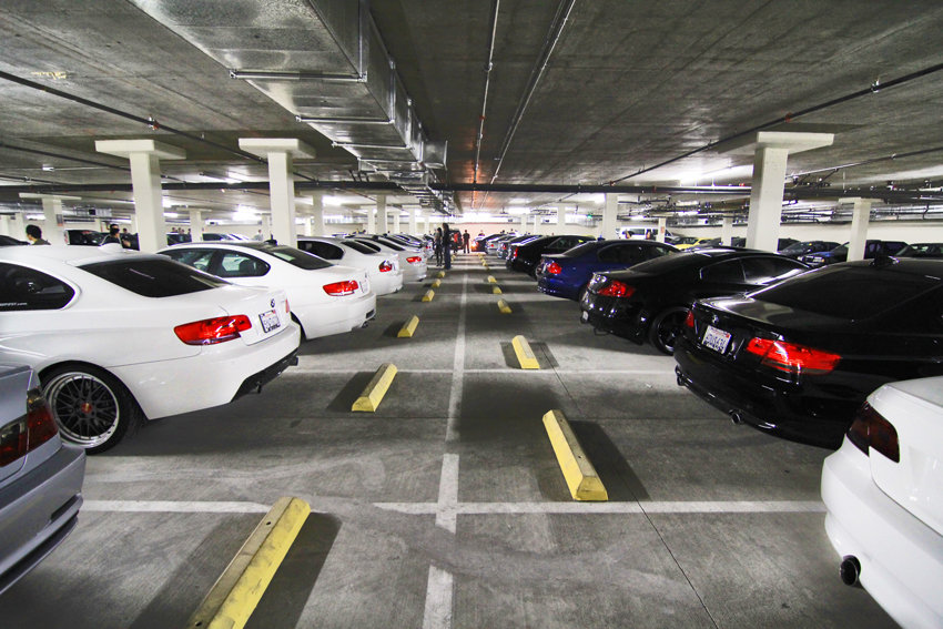 SOCAL-underground-BMW-parking-01.jpg