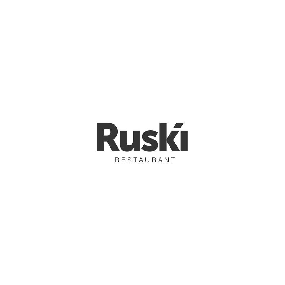 Ресторан Руски | Ruski restaurant